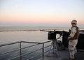 Swift, Nicholas kick off APS East in Djibouti DVIDS236768.jpg