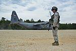 Swift Response 16; air-land operations 160616-A-HE359-044.jpg