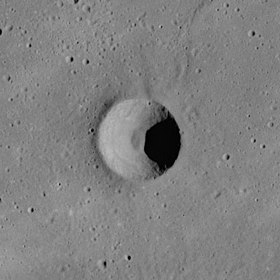 Swift crater AS17-M-0290.jpg