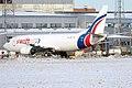 Swiftair, EC-LAC, Boeing 737-3M8 F (16270977047).jpg