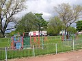 Swing Park Wishaw - geograph.org.uk - 3572441.jpg