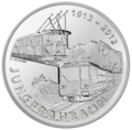 Swiss-Commemorative-Coin-2012a-CHF-20-obverse.png