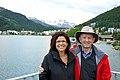 Switzerland-01767 - Beautiful Place and Friend (22285389512).jpg