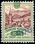 Switzerland Court revenue 20c - 2.jpg
