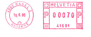 Switzerland stamp type C17.jpg