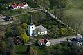 Sya kyrka från luften.jpg