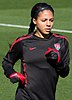 Sydney Leroux in 2012