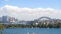 Sydney harbour.png