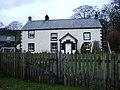 Sykes Farm - geograph.org.uk - 733049.jpg