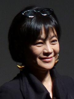 Sylvia Chang Musical artist