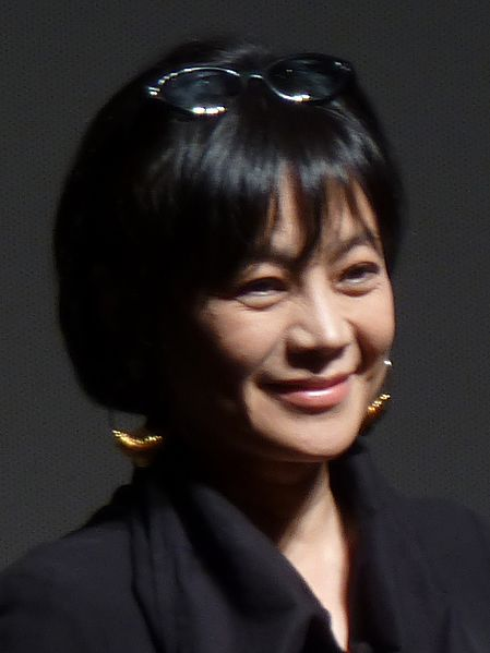 File:Sylvia Chang 2011 (cropped).jpg