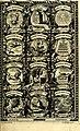 Symbolographia, sive De arte symbolica sermones septem (1702) (14724742936).jpg