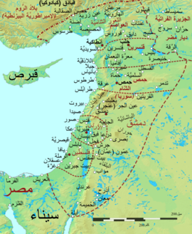 Syria in the 9th century-ar2.png