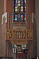Szczecin, Jakobikirche, m (2011-07-28) by Klugschnacker in Wikipedia.jpg