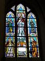 Szczecin katedra 04.jpg