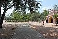 Tân Tiến, tx. La Gi, Bình Thuận, Vietnam - panoramio (23).jpg