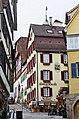 Tübingen 2014 by-RaBoe 190.jpg