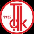 Türk Dil Kurumu logo.png
