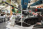 T-34-85 (6083294002).jpg