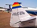 T-6 Republic of Korea ROK on tail (4593958516).jpg