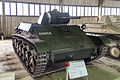 T-70 in the Kubinka Museum.jpg