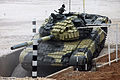 T-72B - TankBiathlon14part1-04.jpg