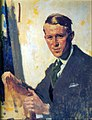 T.E. Lawrence by William Orpen.jpg