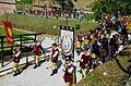 T.d.Sole-Inaugurazione campo Balestrieri-3853.jpg
