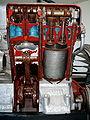 T34 engine parola 3.jpg