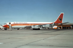 TAAG Angola Airlines Boeing 707-320C D2-TOM FAO 1984.png