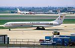 TAROM Ilyushin Il-62 Rees-1.jpg