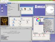 TAWS OS 4.0