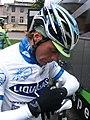TDP2007 ETAP4 pro-cycling.org (8).jpg