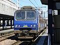 TER Aquitaine en Gare de Bordeaux Saint-Jean..jpg