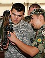 TFE US-Bulgarian RPG training 15June2010 (4705965750).jpg