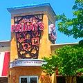 TGI Friday's Restaurant (14349866735).jpg