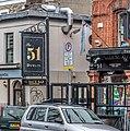 THE 51 IS A SPORTS BAR IN DUBLIN (51 HADDINGTON ROAD)-146651.jpg