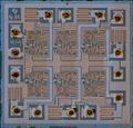 TI HC14 Hex Schmitt-Trigger Inverters (50592873337).png