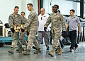 TLC's 'Cake Boss' at Dover AFB 120606-F-BO262-026.jpg