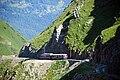 TMB - montée du Mont Lachat.jpg