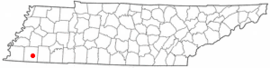 TNMap-doton-Williston.PNG