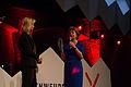 TNW Con EU15 - Neelie Kroes - 7.jpg
