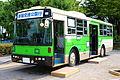 TOEI KOUTOU L-Z281.JPG