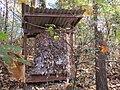 TO Fuller State Park Memphis TN 01.jpg