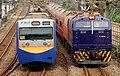 TRA EMC731 and E213 running 20190115.jpg