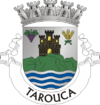 Coat of arms of Tarouca