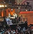 TV set in Auditorium Theatre1 (33574309762).jpg