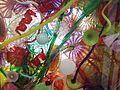 Tacoma Museum of Glass Bridge Ceiling Art - panoramio.jpg