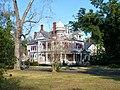 Tacon Barfield Mansion 04.JPG