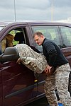 Tactical Combatives Courses level II in Chievres Air Base 150224-A-RX599-034.jpg
